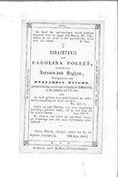 Carolina(1858)20140702142911_00033.jpg