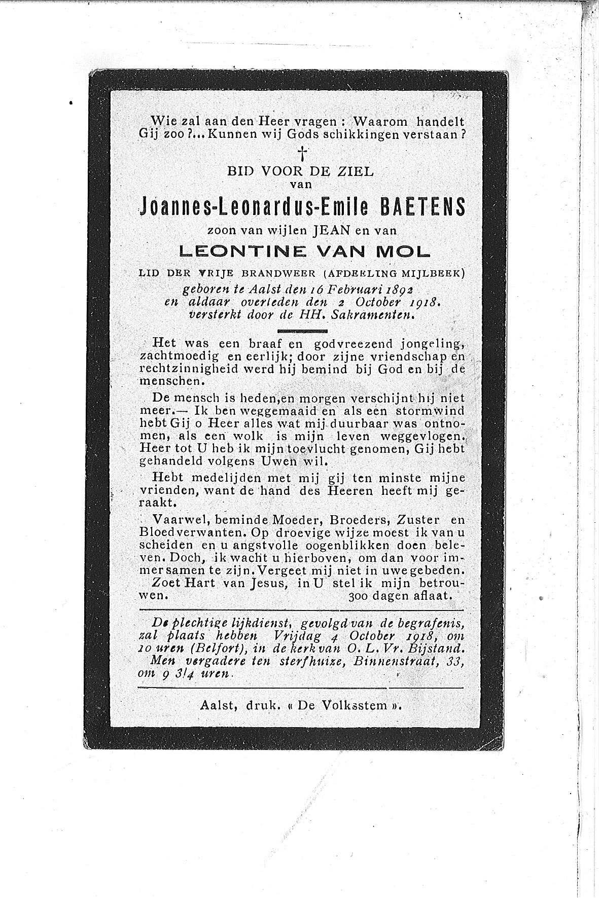 Joannes-Leonardus-Emile(1918)20101004091156_00018.jpg