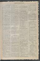 Gazette Van Kortrijk 1879-07-12 p3