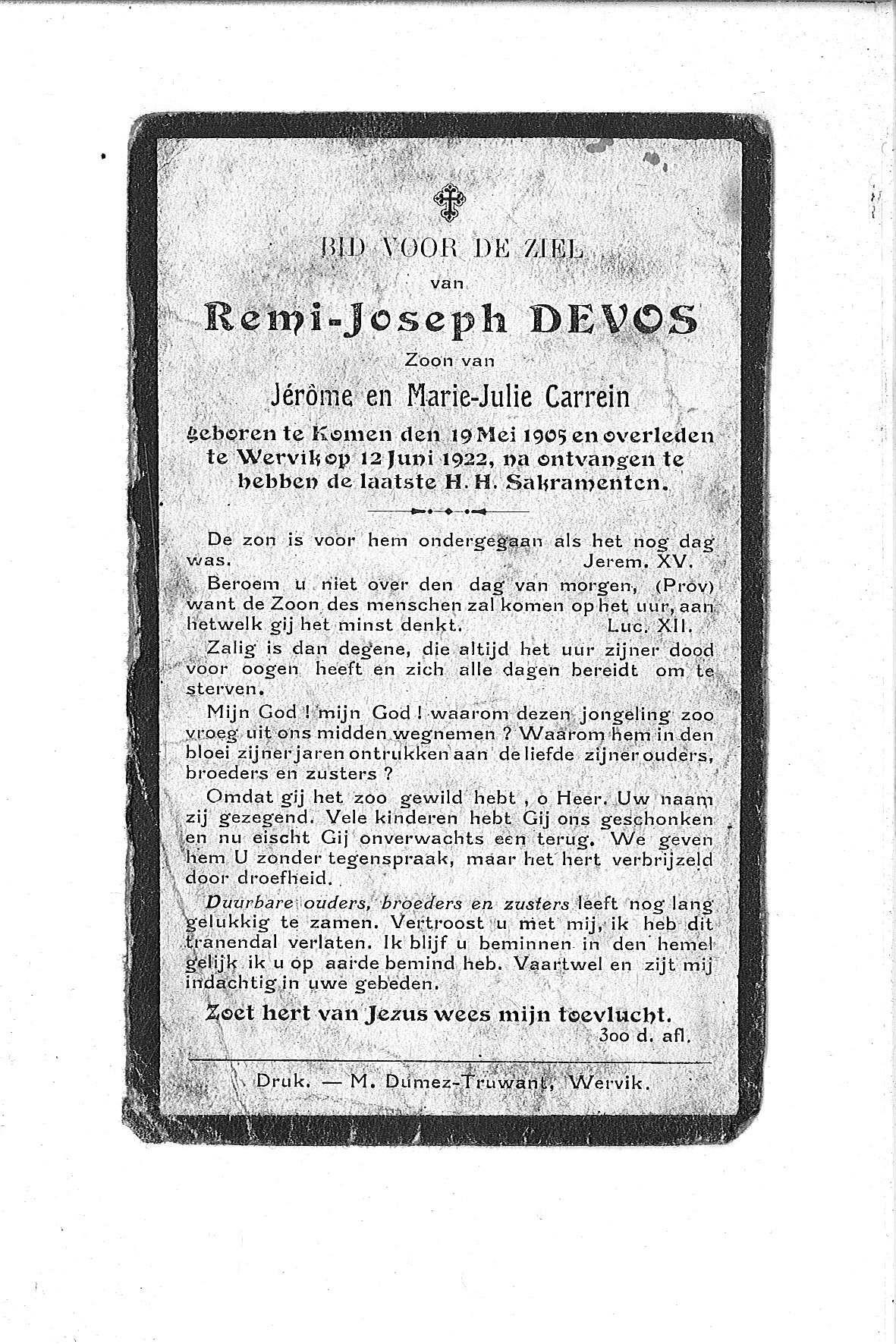 Remi-Joseph (1922) 20120306152925_00079.jpg