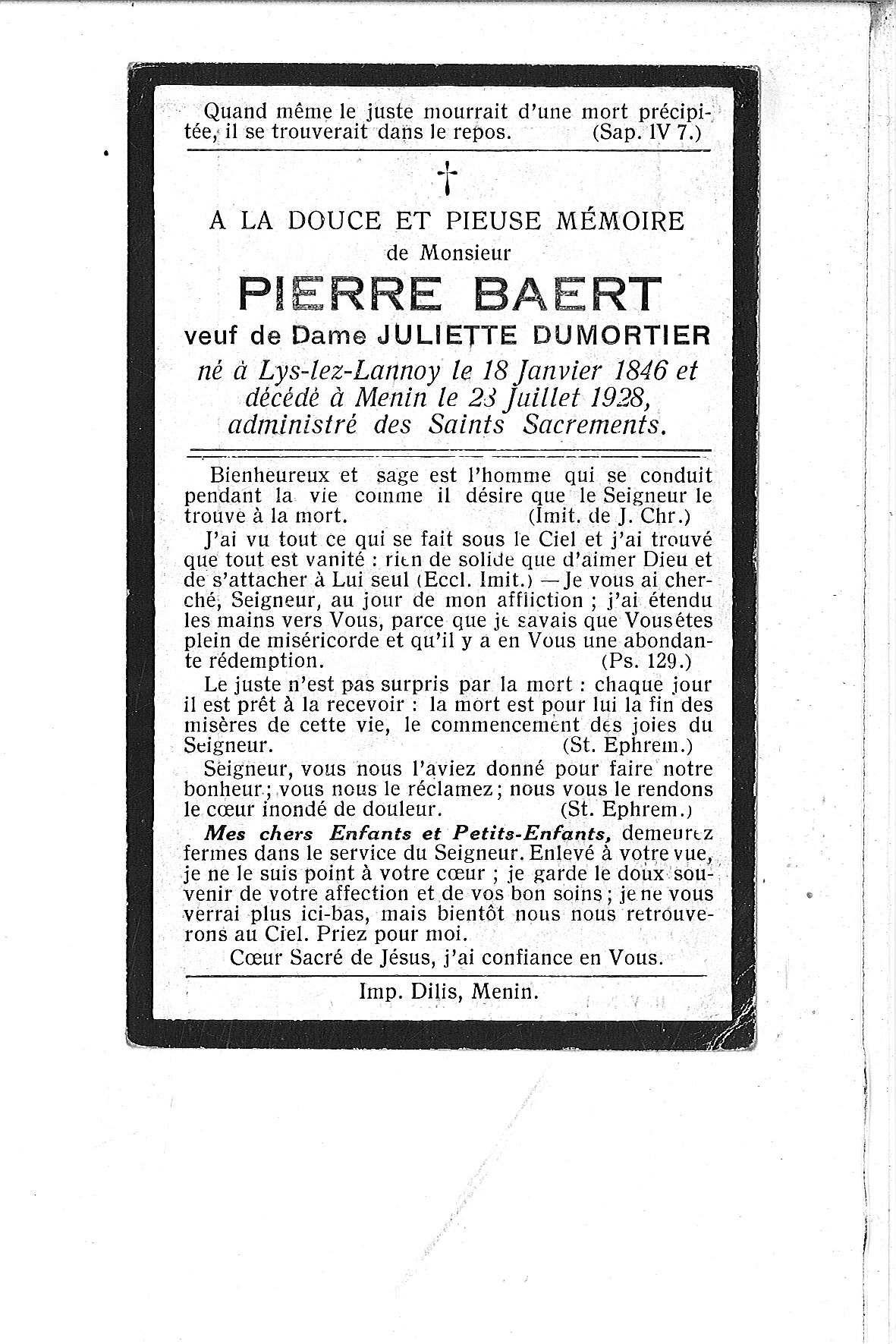 Pierre(1928)20100930111854_00035.jpg
