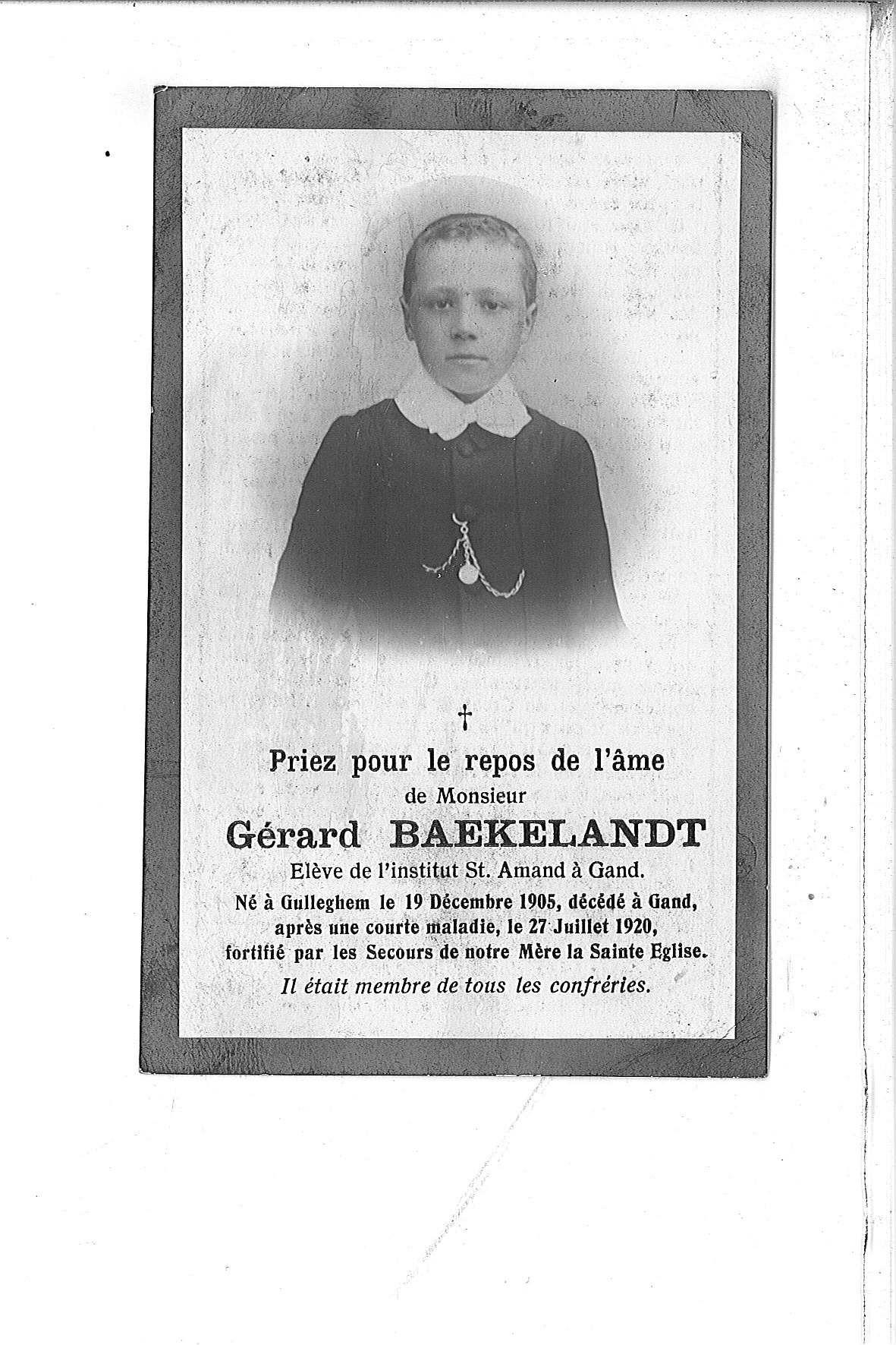 Gérard(1920)20100930161006_00001.jpg