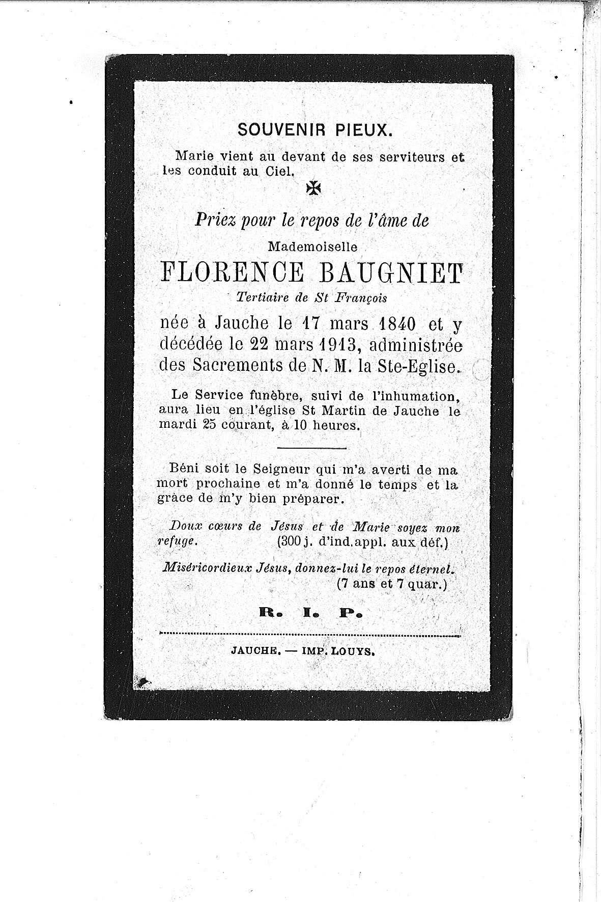 Florence(1913)20101022155305_00046.jpg
