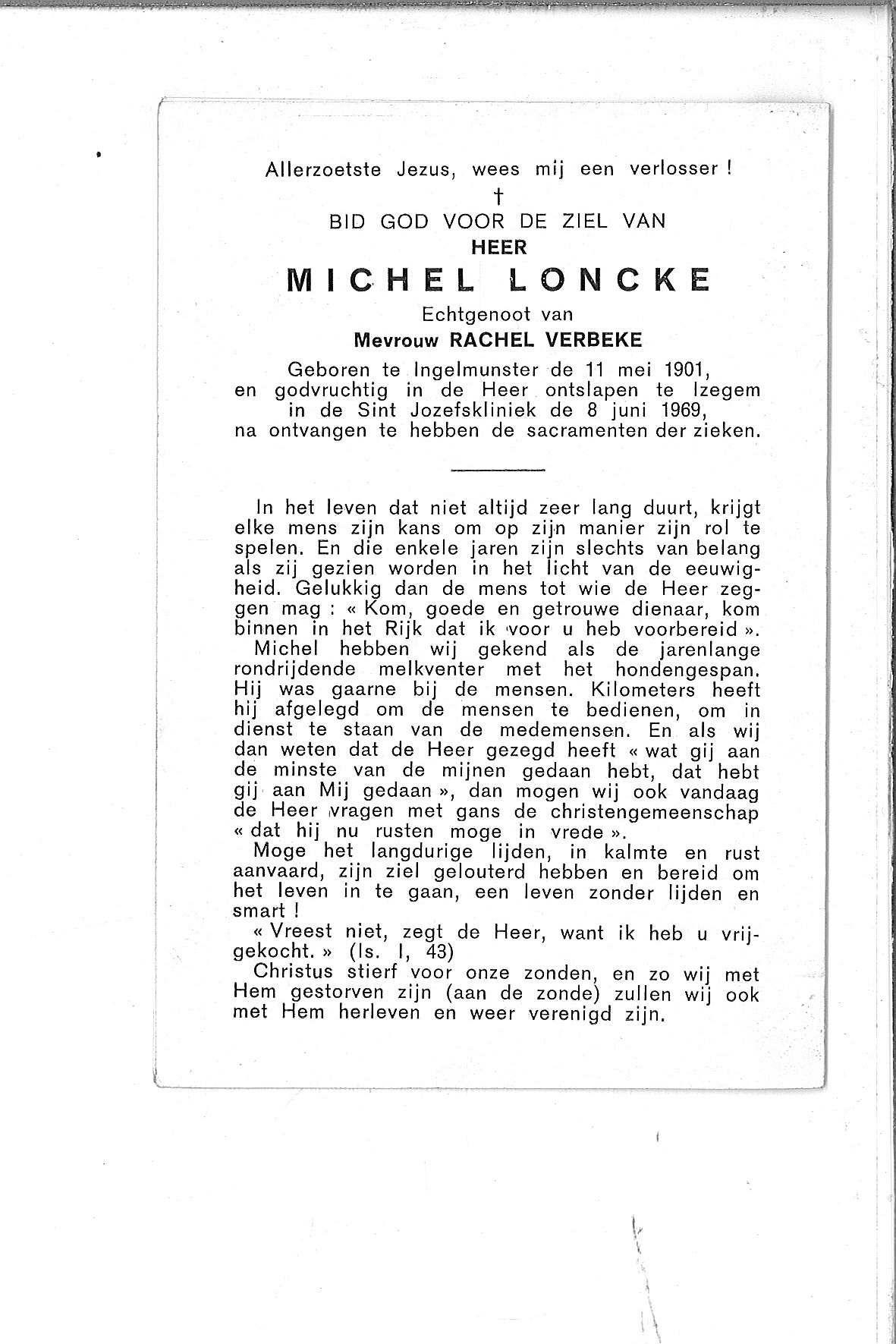 Michel(1969)20140211161611_00021.jpg