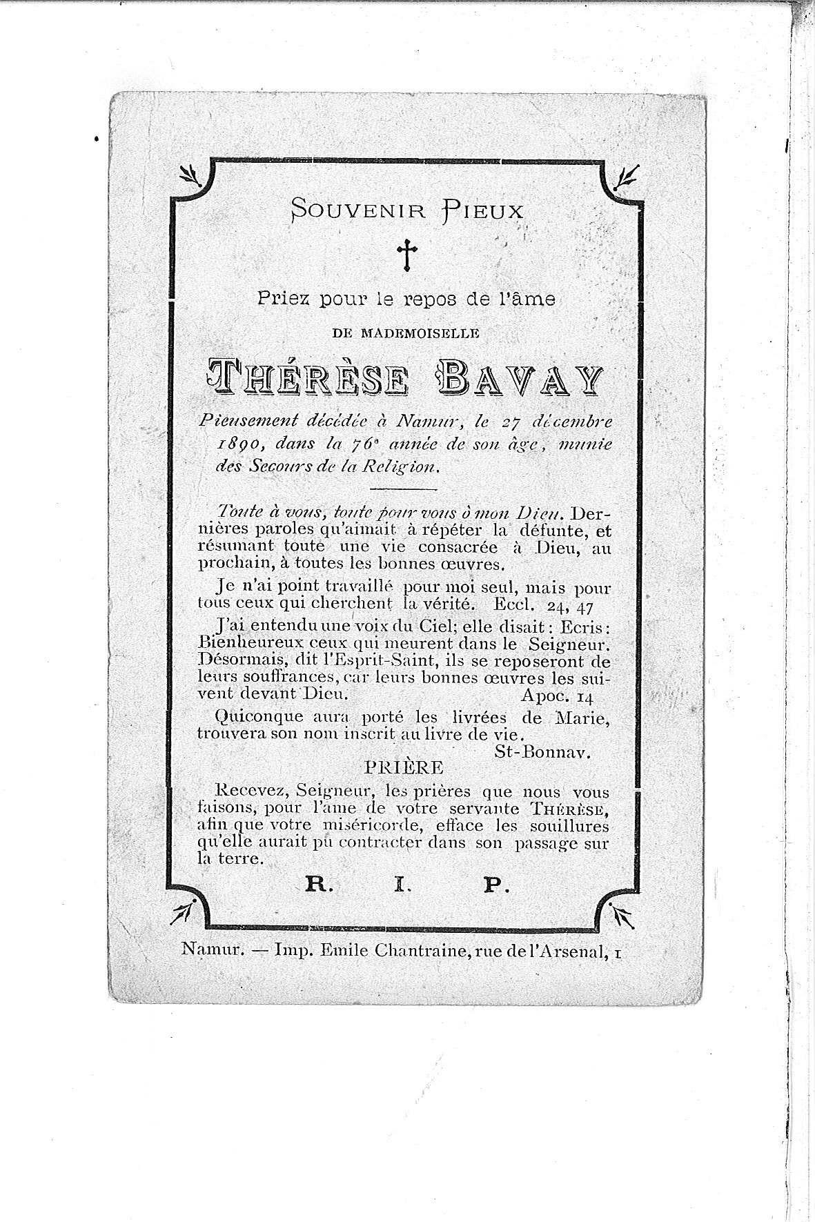 Thérèse(1890)20101103114525_00019.jpg