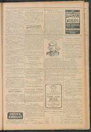 L'echo De Courtrai 1911-12-03 p3