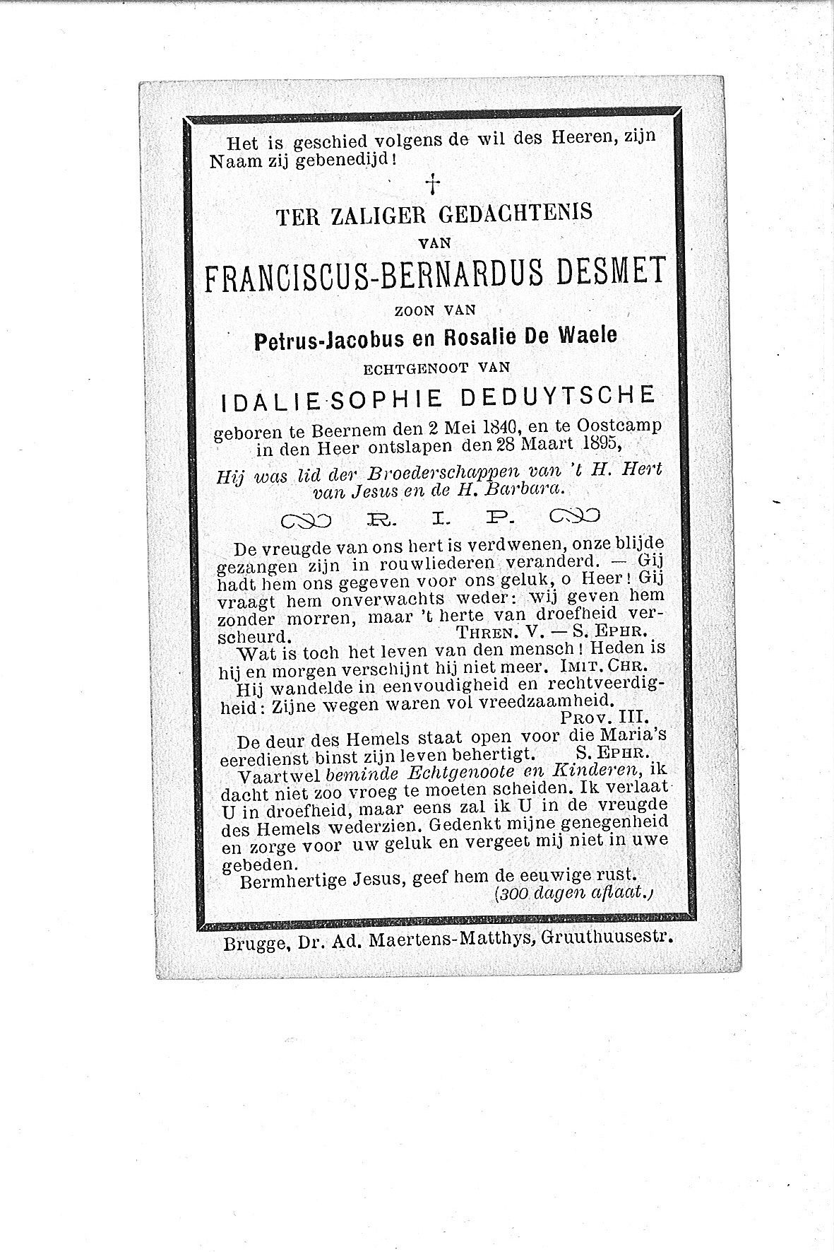 Franciscus-Bernardus (1895) 20091016144105_00002.jpg