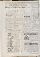 L'echo De Courtrai 1877-03-11 p6