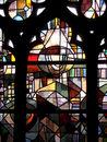 Glasramen Onze-Lieve-Vrouwekerk (14).JPG