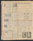 Het Kortrijksche Volk 1923-09-23 p4