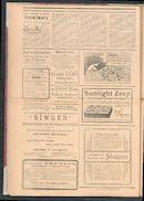De Stad Kortrijk 1902-12-14 p4