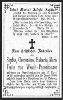 Sophia-Clementine-Huberta-Maria-(1890)-20120831111416_00041.jpg