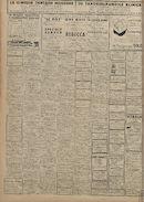 Kortrijksch Handelsblad 15 september 1945 Nr74 p2