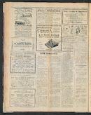 Het Kortrijksche Volk 1926-08-29 p4