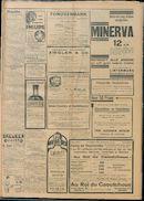 Het Kortrijksche Volk 1928-04-08 p3