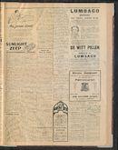 Het Kortrijksche Volk 1926-09-19 p3