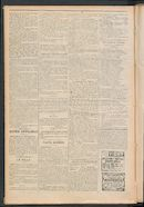 L'echo De Courtrai 1904-01-07 p2