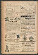 Gazette Van Kortrijk 1894-11-18 p6