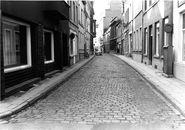 Lekkerbeetstraat 1965