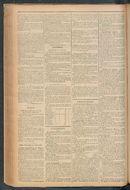 Gazette Van Kortrijk 1897-07-22 p2