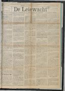 De Leiewacht 1924-12-06 p1