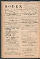 L'echo De Courtrai 1907-12-05 p4