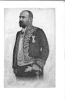 Edouard-Marie-Louis-Antoine(1901)20120614153408_00009.jpg