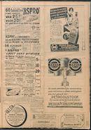 Het Kortrijksche Volk 1930-11-30 p3