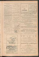 L'echo De Courtrai 1911-09-21 p3
