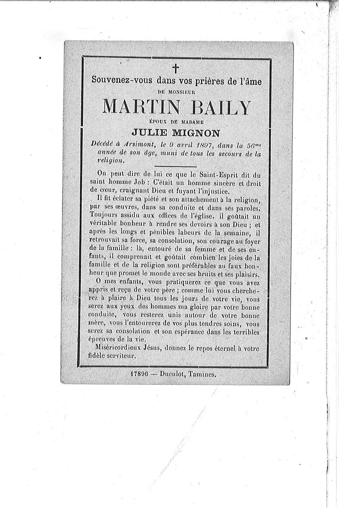 Martin(1897)20101006094231_00006.jpg
