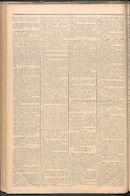 L'echo De Courtrai 1894-11-25 p2