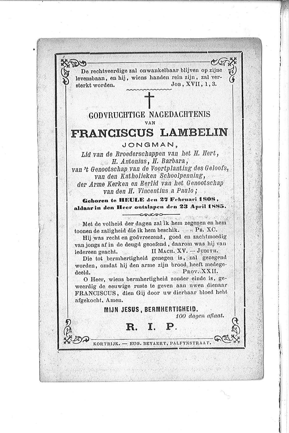 Franciscus20110405154136_00003.jpg