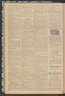 Gazette Van Kortrijk 1891-11-22 p2