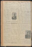 Het Kortrijksche Volk 1913-05-04 p2
