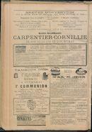 L'echo De Courtrai 1897-05-20 p2
