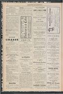 Gazette Van Kortrijk 1880-07-17 p4