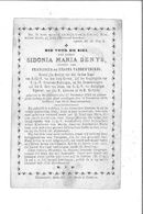 Sidonia-Maria(1878)20150415130638_00040.jpg