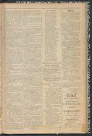 Gazette Van Kortrijk 1889-08-01 p3