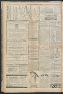 Het Kortrijksche Volk 1914-08-30 p4
