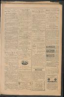 L'echo De Courtrai 1897-01-21 p3