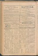 L'echo De Courtrai 1897-10-03 p6