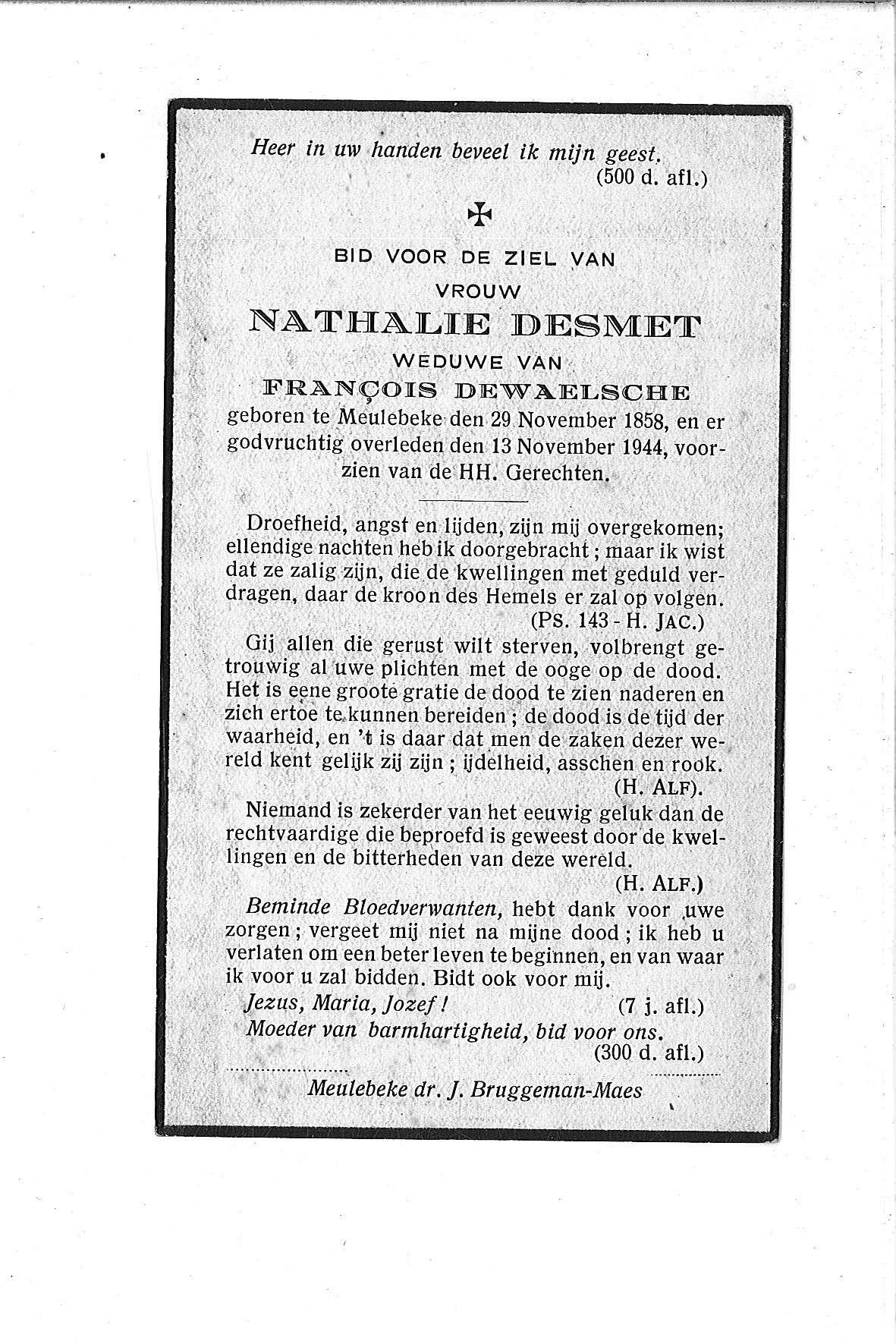 Nathalie (1944) 20120424113911_00037.jpg