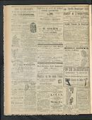 Gazette Van Kortrijk 1913-05-25 p4