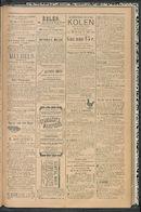Gazette Van Kortrijk 1893-05-14 p3