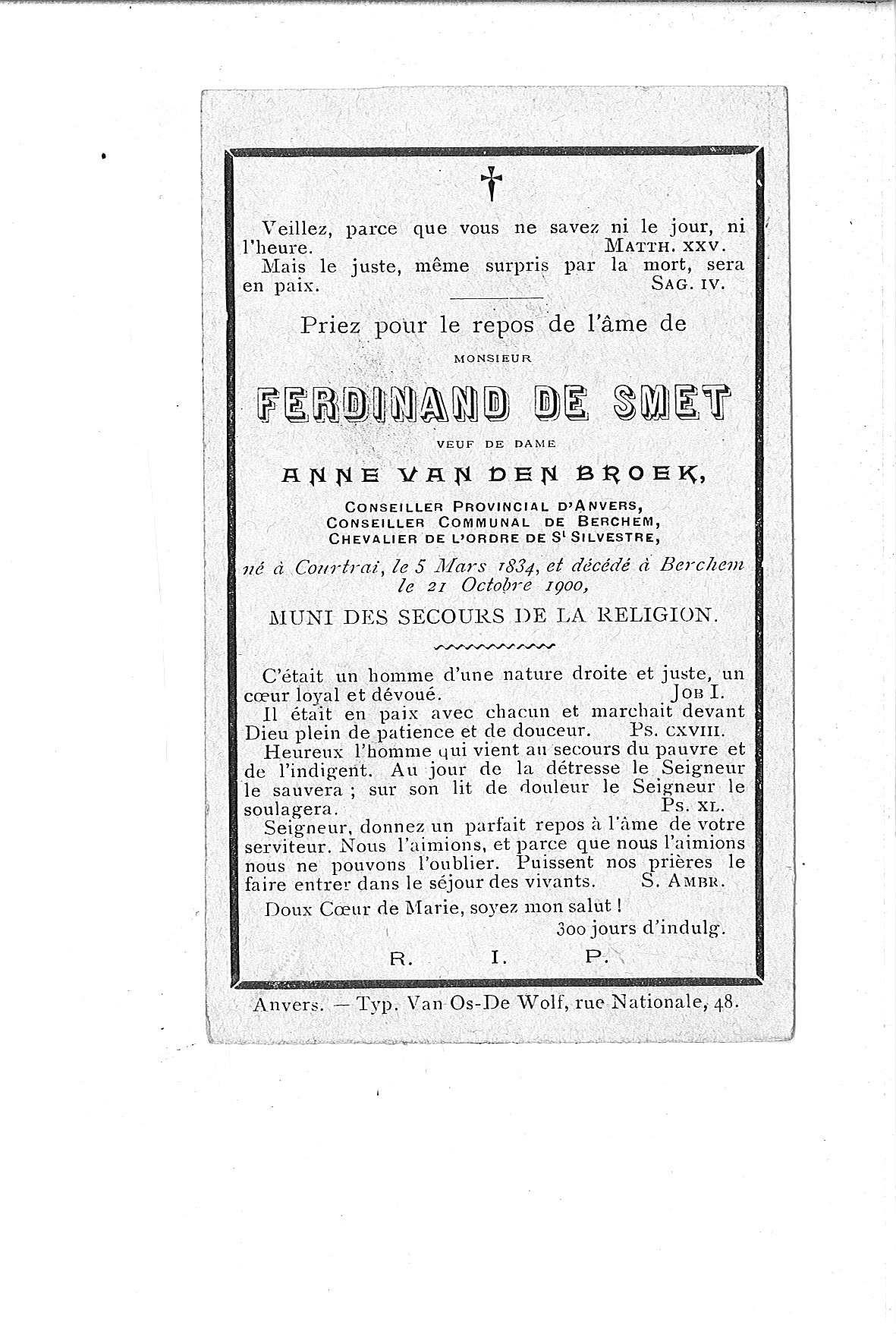 Ferdinand (1900) 20120502165716_00073.jpg