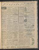 Gazette Van Kortrijk 1905-07-13 p3