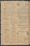 Gazette Van Kortrijk 1892-04-17 p4