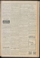 L'echo De Courtrai 1912-11-10 p3