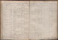 1880_20_119.tif