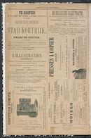 Gazette Van Kortrijk 1876-01-15 p4